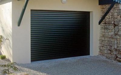 Id Service Dans Le Nord Expert Des Portes De Garages