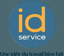 Logo ID Service